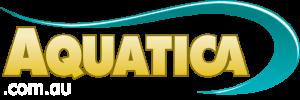 aquatica-logo