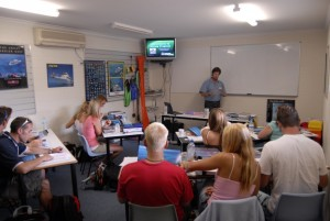 Classroom-2006-1024x685
