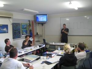 Classroom RDP